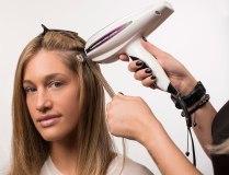 hair extensions san marcos ca