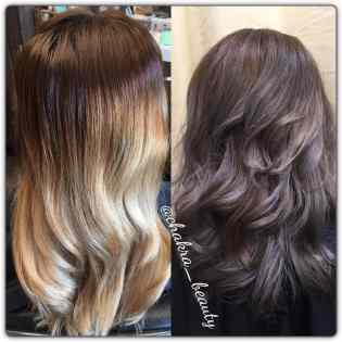 balyage-hair-escondido-salon