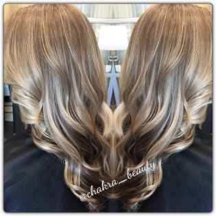 blonde-balayage-san-marcos-salon