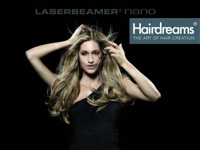 carlsbad-hair-extension-salon