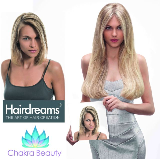 chakra_hairdreams_flier