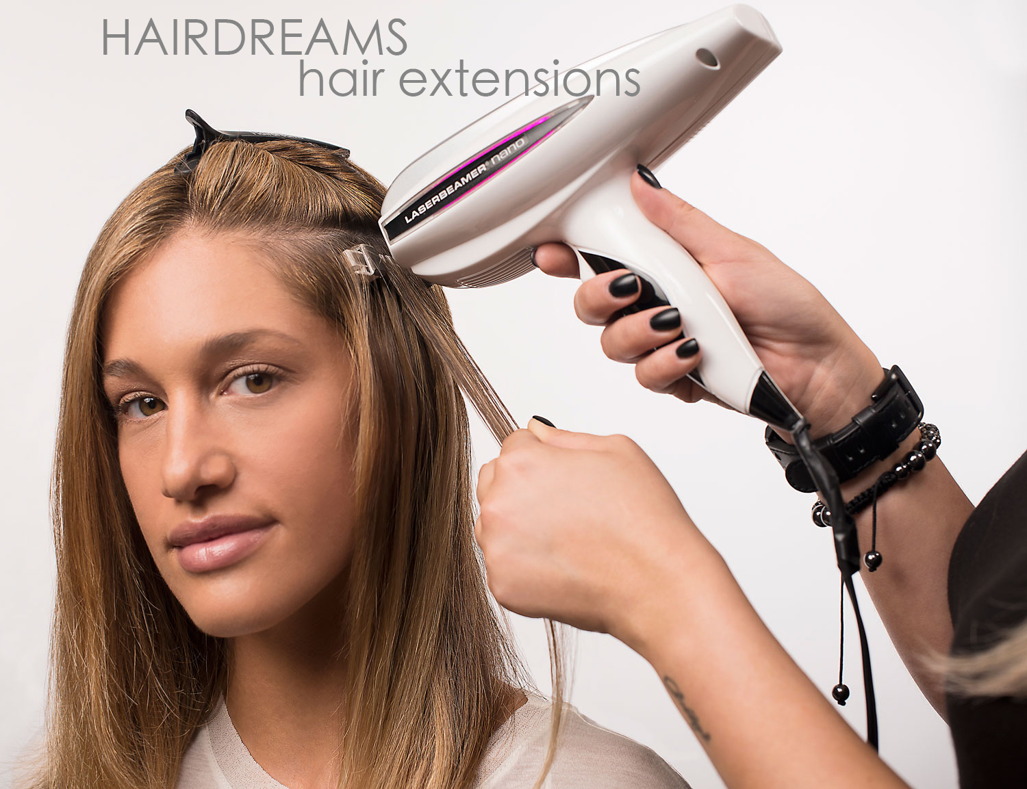 Best Hair Extensions Salon Call Today 760 456 9038 Chakra Beauty