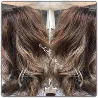 multi-color-hair-vista