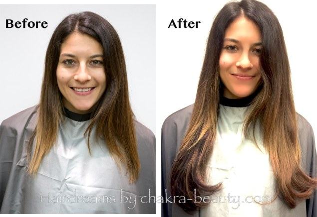 nikki_beforeafter
