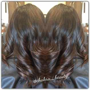 ombre-hair-brown