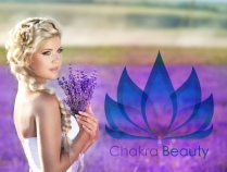 wedding-airbrush-chakra-beauty