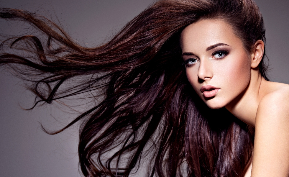 Now Offering Easihair Pro Hair Extensions Chakra Beauty Salon