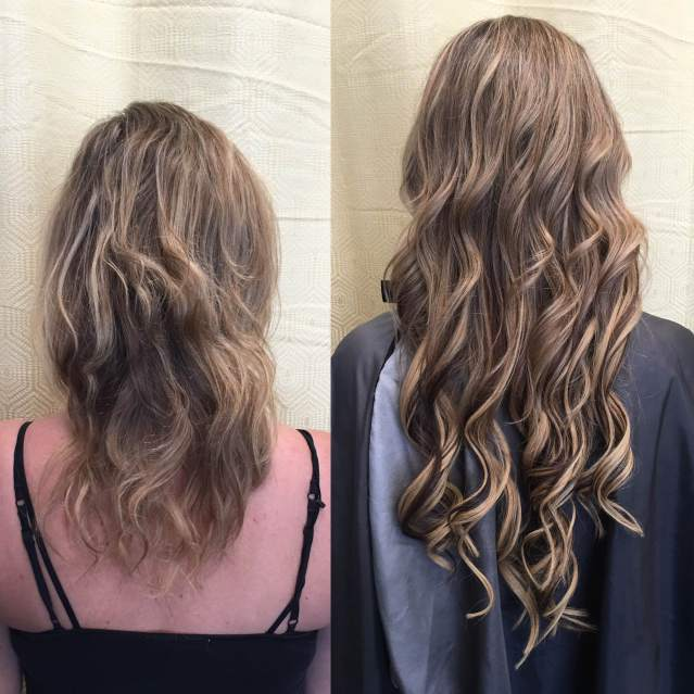 hair-extensions-san-marcos
