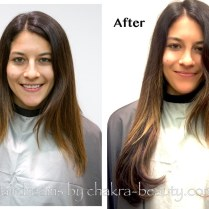 hair-extensions-escondido