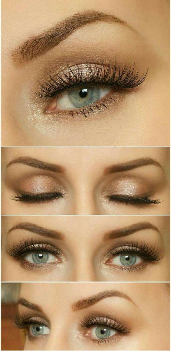 prom-makeup-artist-carlsbad