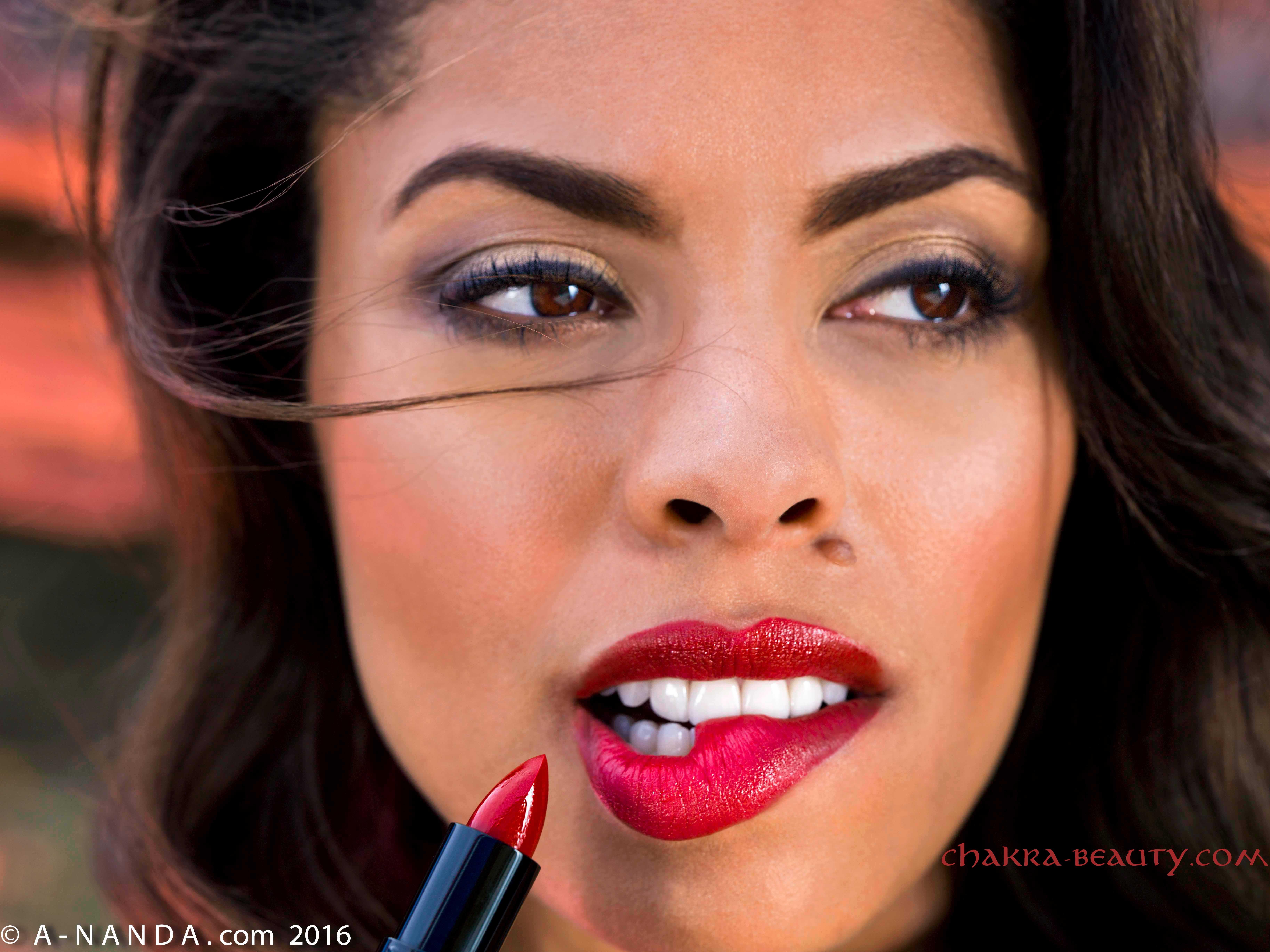 airbrush-makeup-artist-carlsbad