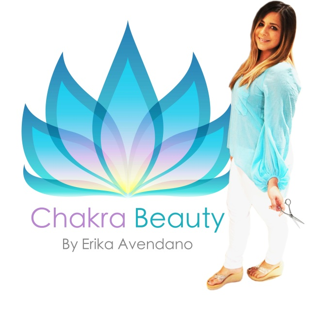 new-bright-logo-erika