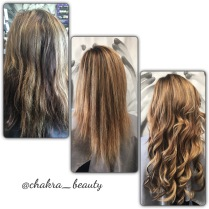 hair-extensions-salons-carlsbad