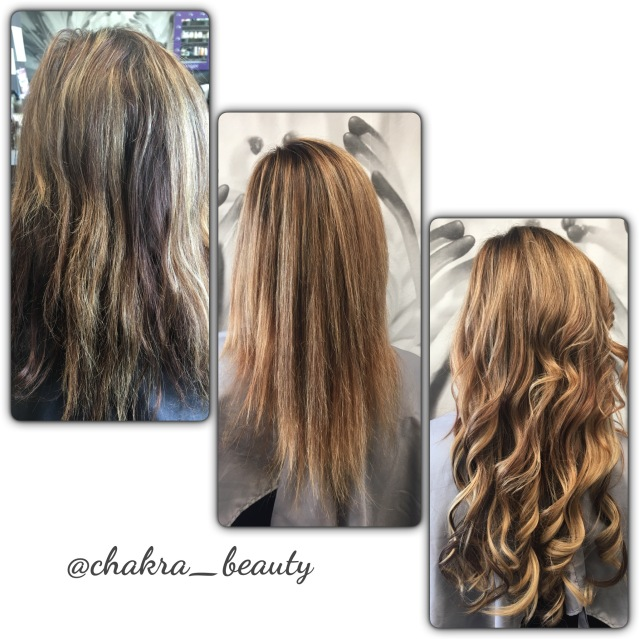 Best Hair Extensions Salon Call Today 760 456 9038 Chakra Beauty Salon