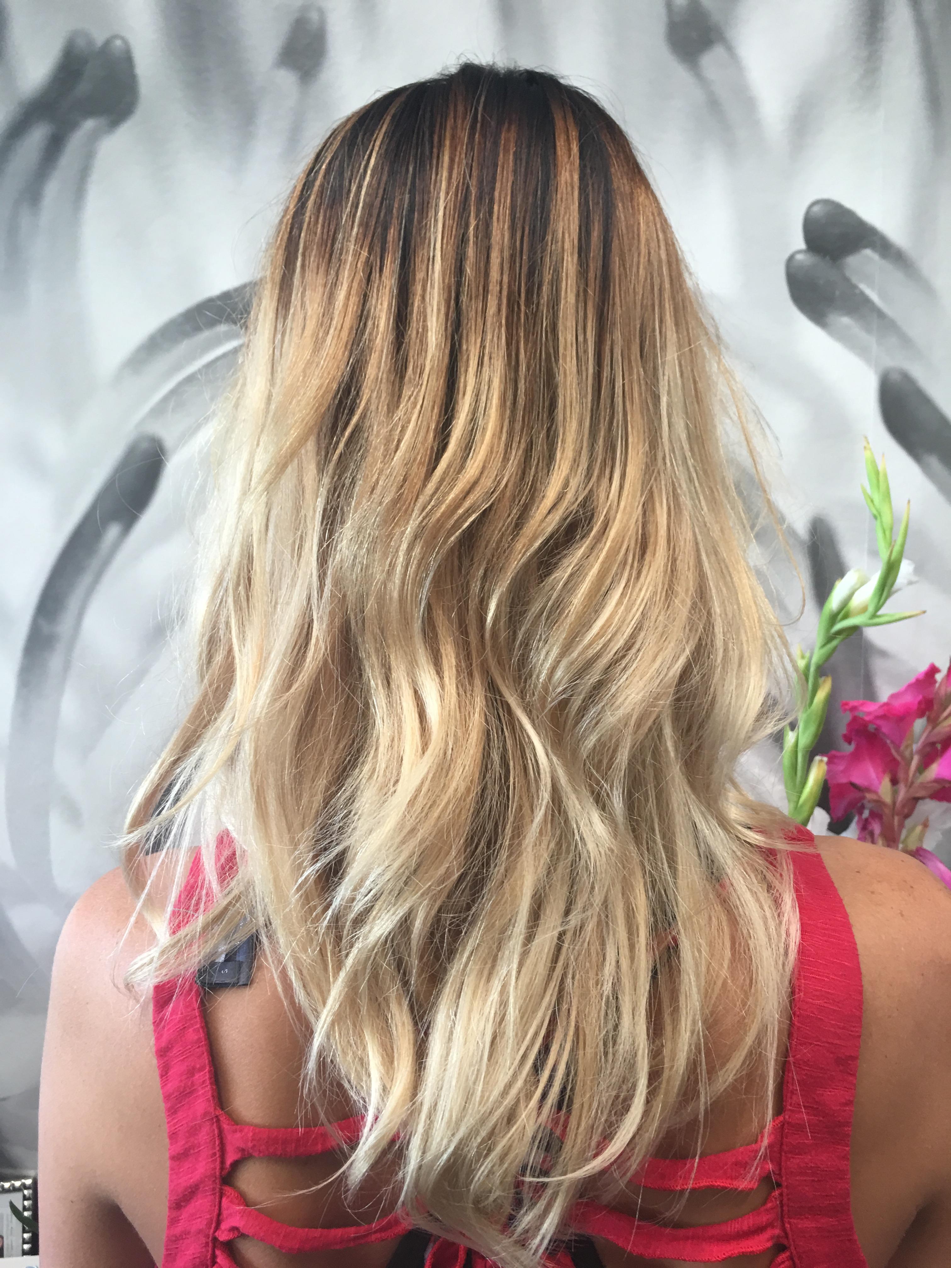 beautiful-blonde-hair-color-del-mar