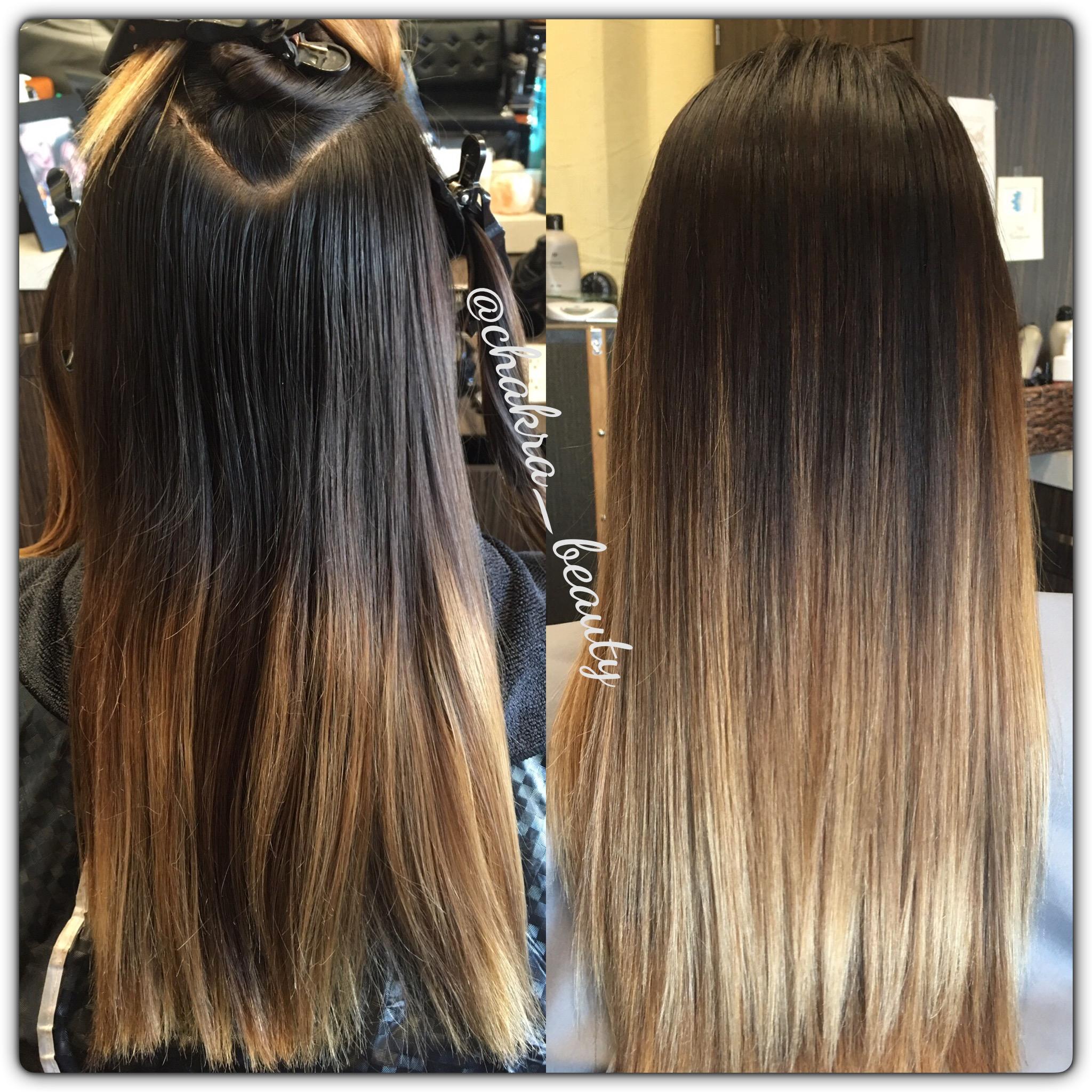 best-hair-salon-encinitas