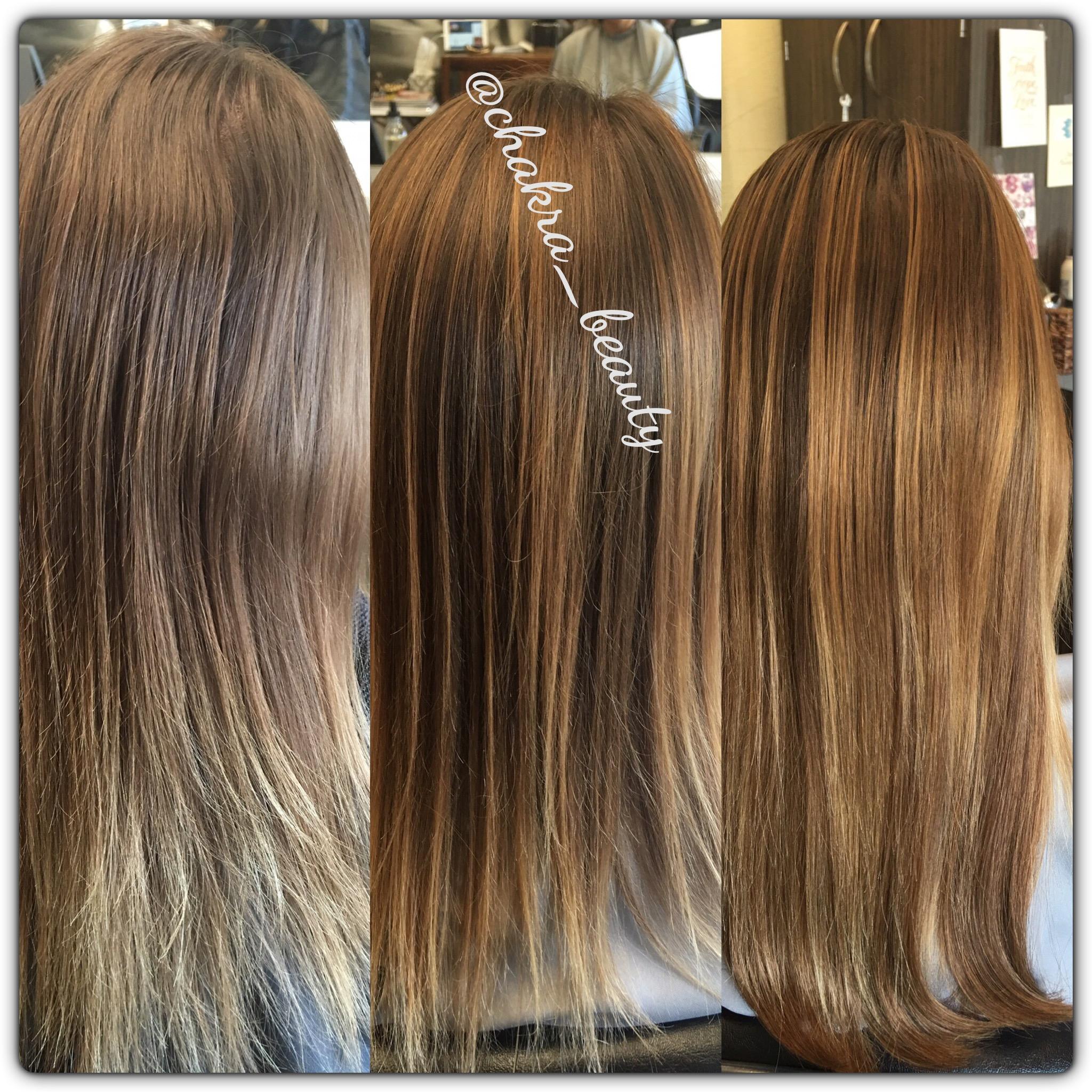 best-home-hair-dyes-carlsbad   Chakra Beauty Salon