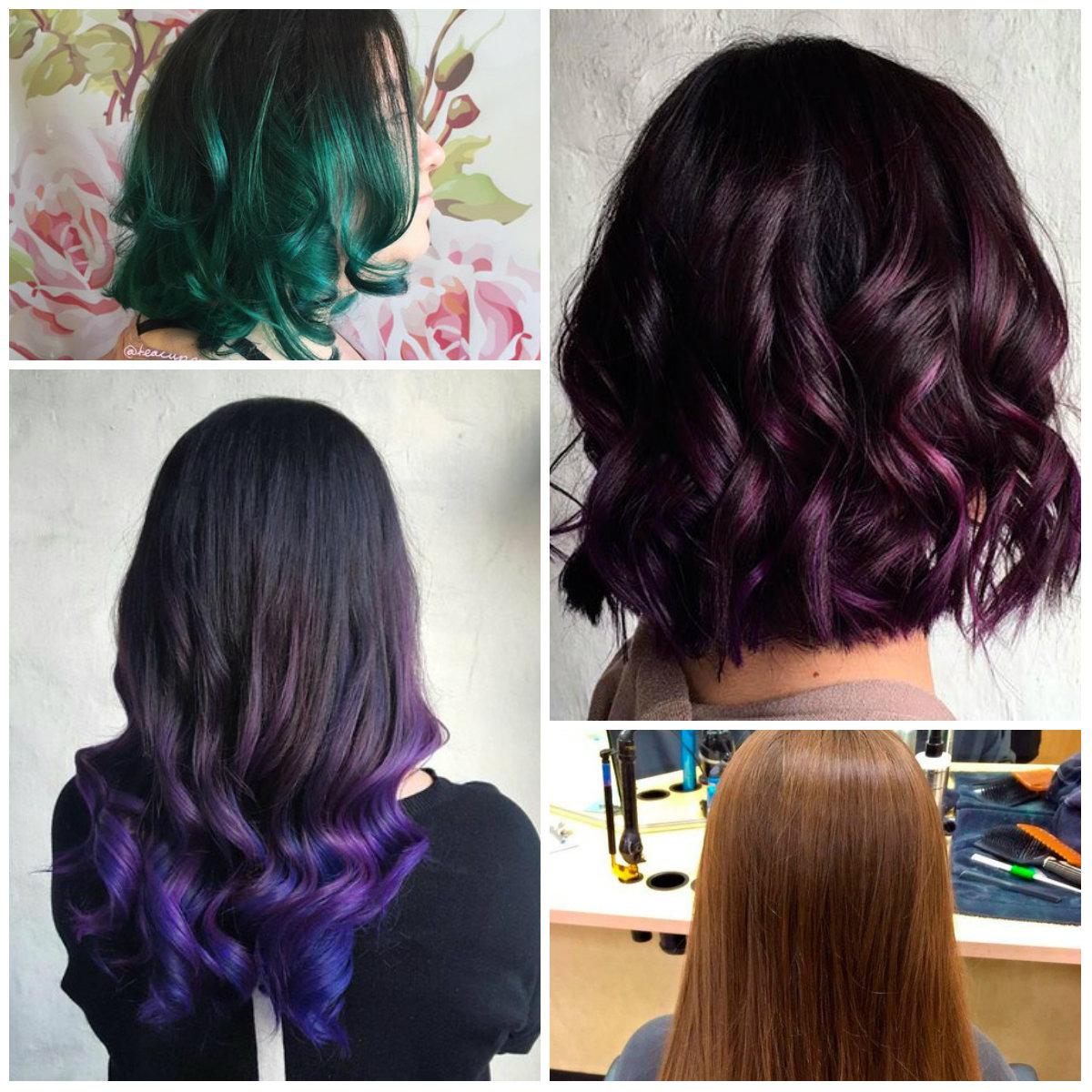 Dip-Dye-Hair-Color-Ideas-carlsbad-salon.jpg
