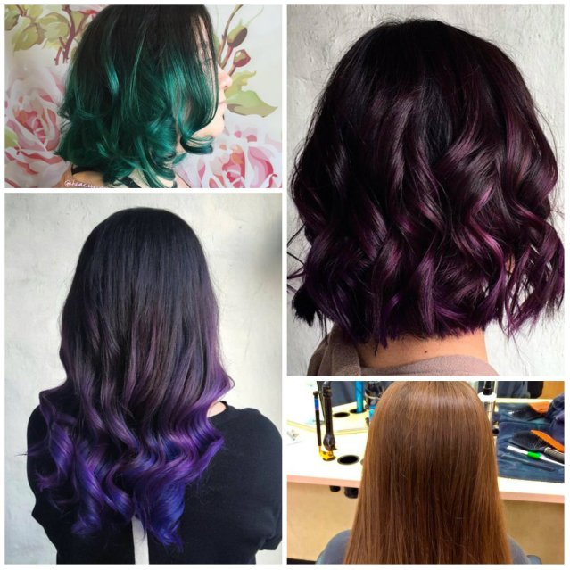 Dip-Dye-Hair-Color-Ideas-carlsbad-salon.jpg
