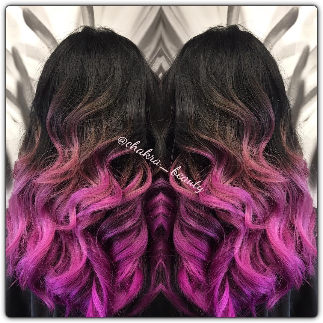 purple-ombre-hair-salon-encinitas