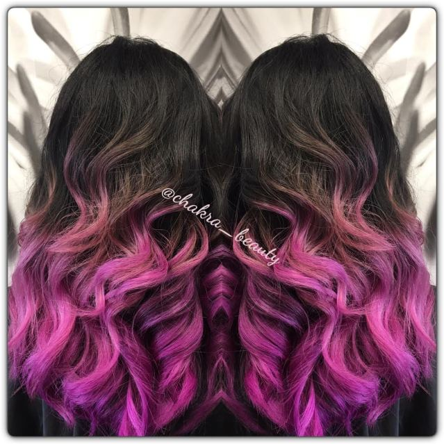 purple-ombre-hair-salon-encinitas