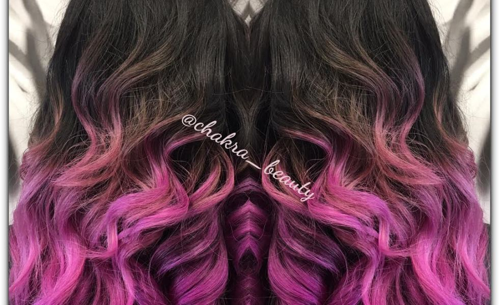 Best Hair Color Trends 2017 Top Hair Color Ideas For You Chakra