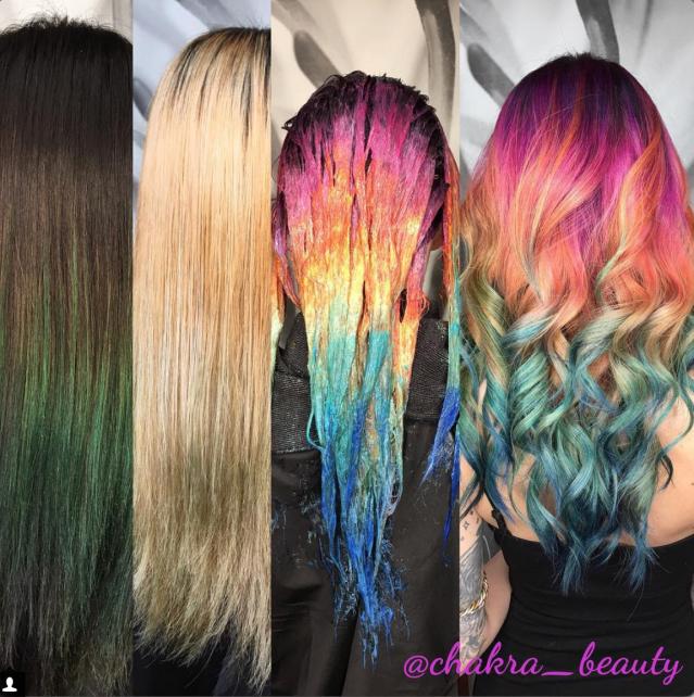 rainbow-hair-carlsbad-salon