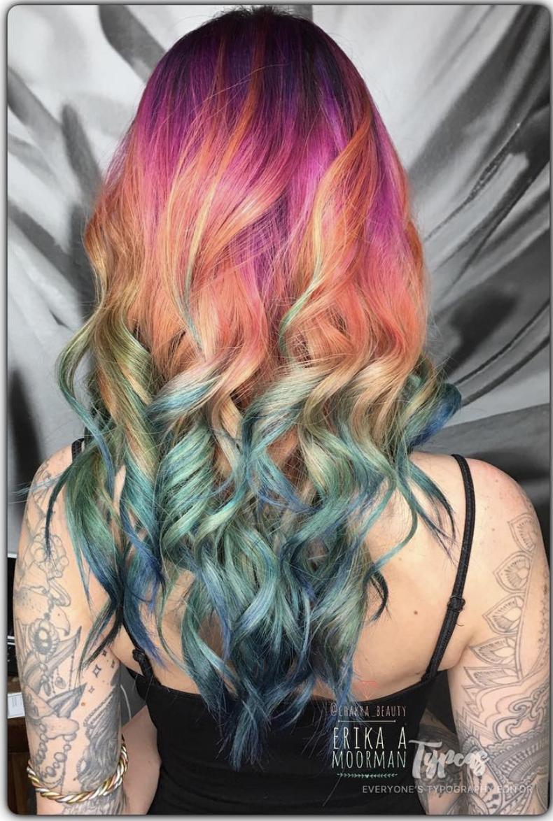 rainbow-hair-encinitas-salon