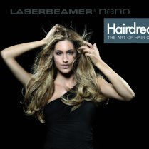 carlsbad-hair-extension-salon