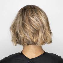 balayage-after-back1111