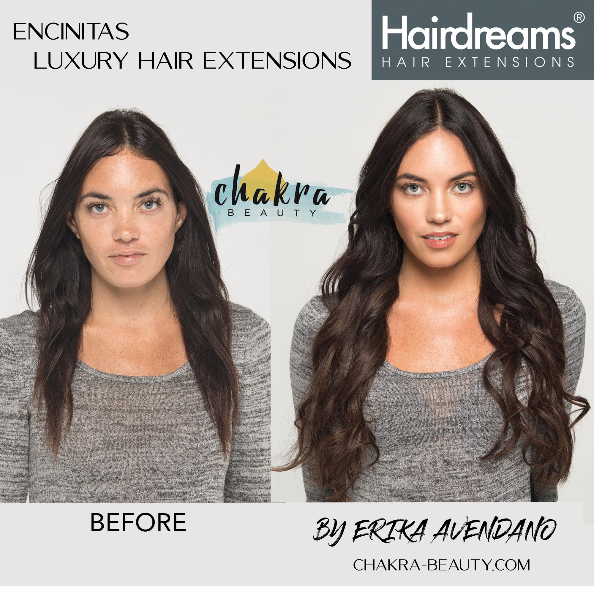 encinitas-hair-extension-salon