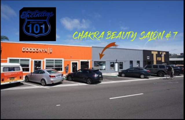 encinitas-hair-salon